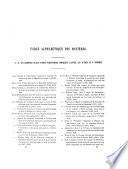 Inventaire analytique et chronologique des archives de l'abbaye du Val-St-Lambert