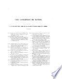 Inventaire analytique et chronologique des chartres du chapitre de Saint-Martin, à Liége