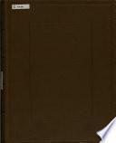 Inventaire sommaires des Archives départementales antérieures à 1790, Nord: ptie. Chambre des Comptes de Lille, art. 653 à 1560