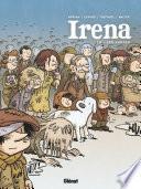 Irena -