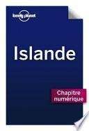 ISLANDE - L'Ouest