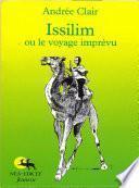 Issilim ou le voyage imprévu