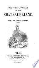 Itineraire de Paris a Jerusalem