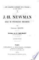 J.-H. Newman