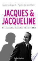 Jacques et Jacqueline