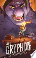 Jake Gryphon - Livre 2 - Le combat des géants