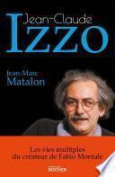 Jean-Claude Izzo