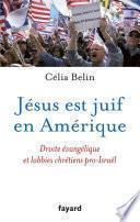 Jésus est juif en Amérique