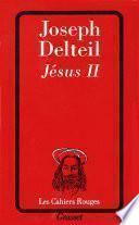 Jésus II