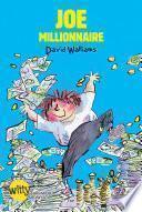 Joe Millionnaire