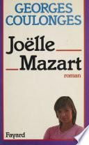 Joëlle Mazart