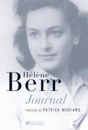 Journal 1942 - 1944