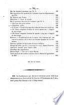 Journal d'agriculture, sciences, lettres et arts