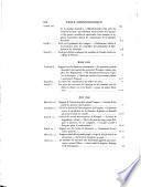 Journal d'Olivier Lefèvre d'Ormesson et extraits des mémoires d'André Lefèvre d'Ormesson