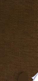 Journal d'un séjour fait aux Indes Orientales pendant les années 1809, 1810 et 1811