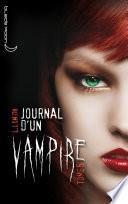 Journal d'un vampire 5