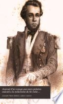 Journal d'un voyage aux mers polaires exécuté a la rechereche de Sir John Franklin, en 1851 et 1852
