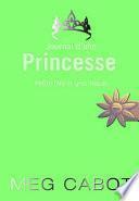 Journal d'une princesse 7- Petite fête et gros tracas