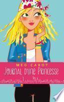 Journal d'une princesse - Tome 1 - La grande nouvelle