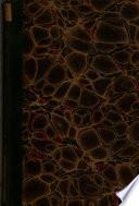 Journal de Cléry, suivi des dernières heures de Louis Seize, par m. Edgeworth de Firmont; du Récit des événemens arrivés au temple, par madame royale, fille du roi; et d'éclaircissemens historiques ..
