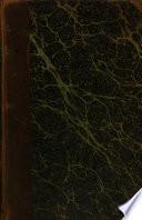 Journal de physiologie expérimentale et pathologique