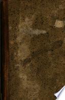 Journal des états généraux convoqués par Louis xvi; aujourd'hui Assemblée nationale permanente (ou Journal logographique) par m. Le Hodey (de Saultchevreuil).