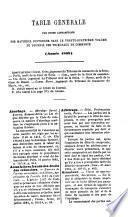 Journal des tribunaux de commerce