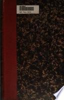 Journal du marquis de Dageneau: 1707-1709