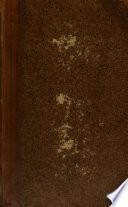 Journal du marquis de Dangeau