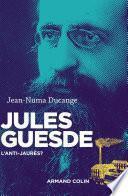 Jules Guesde