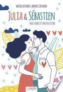 Julia et Sébastien