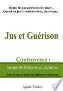 Jus et Guérison