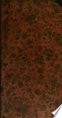 Justifications de la doctrine de Mme Jeanne Marie B. de la Mothe Guion, écrites par elle-même...avec un examen de la IVe et Xe conférence de Cassien, touchant l'état fixe d'oraison continuelle, par Fénelon