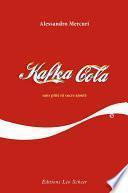 Kafka Cola