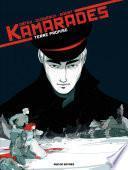 Kamarades - Tome 3 - Terre promise