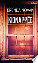Kidnappée