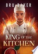King of the Kitchen (Français)