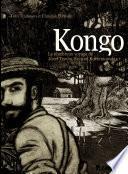 Kongo. Le ténébreux voyage de Józef Teodor Konrad Korzeniowski