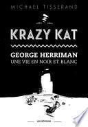 Krazy Kat George Herriman