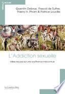 L'Addiction sexuelle