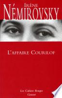 L'affaire Courilof