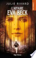 L'affaire Eva Beck