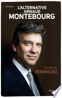 L'alternative Arnaud Montebourg