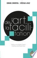 L'art de la facilitation