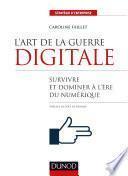L'art de la guerre digitale