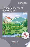 L'assainissement écologique