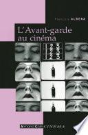 L'Avant-garde au cinéma