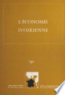 L'économie ivoirienne