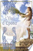 L'élue d'Epona (Harlequin Luna)