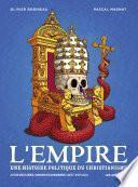 L'Empire -